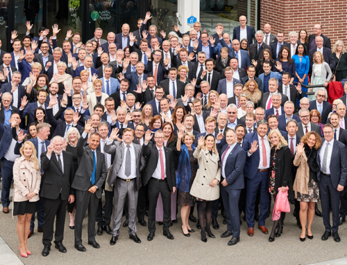 THANK YOU – EUEW Brussels 2019
